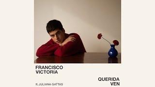 Play Querida Ven (feat. Juliana Gattas)