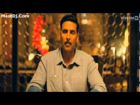 Special 26 official HD
