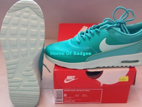 20151019-nike-2015-q2-women-air-max-thea-running-sneaker-shoes-599409-408