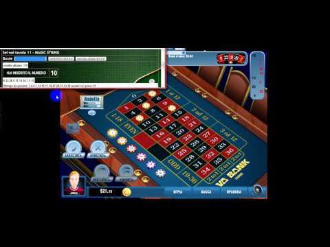 Игровые автоматы резидент 2 бесплатно и без регистрации