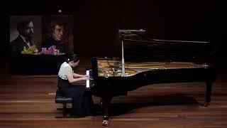 2018/03/21 ショパニスト関西 ピアノスプリングコンサート 兵庫県立芸術...