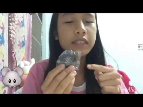 Emoji Squishy Tag : Emoji squishy tag - YouTube