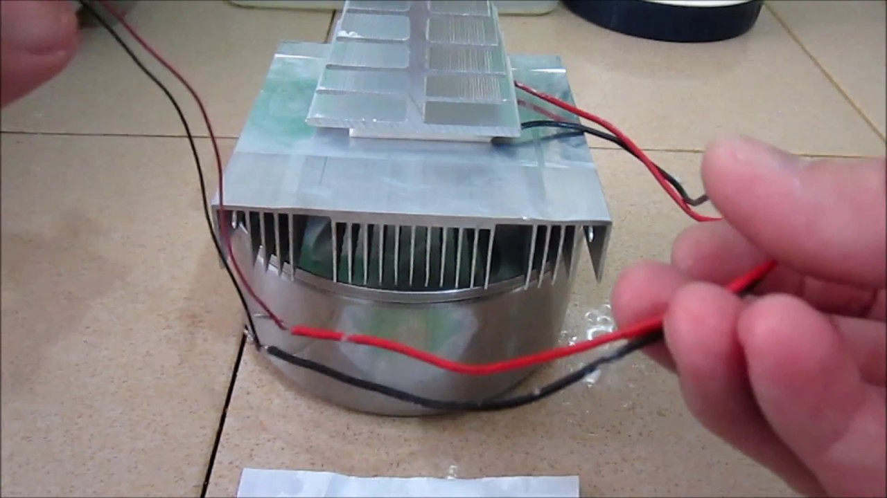 Building A Simple And Quick Free Energy At Home Secret Youtube Basic Wiring