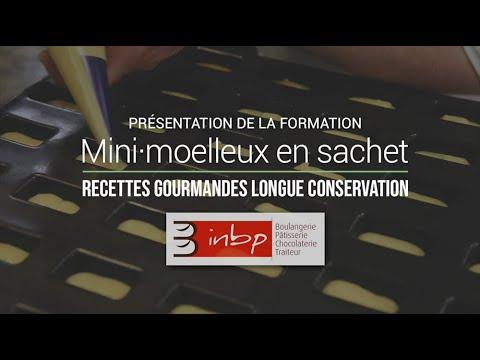 formation-inbp-/-mini-moelleux-en-sachet-:-des-recettes-gourmandes-longue-conservation