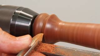 Cocobolo - Woodturning Project Blanks