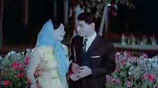 Video abdelhalim hafez remix download MP3, 3GP, MP4, WEBM, AVI, FLV Juli 2018