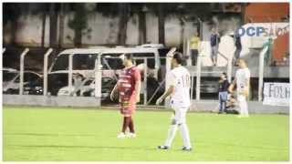 OCP Online - Jogo das Estrelas em Jaraguá do Sul