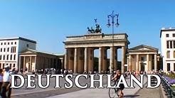 Berlin: Brandenburger Tor - Reisebericht