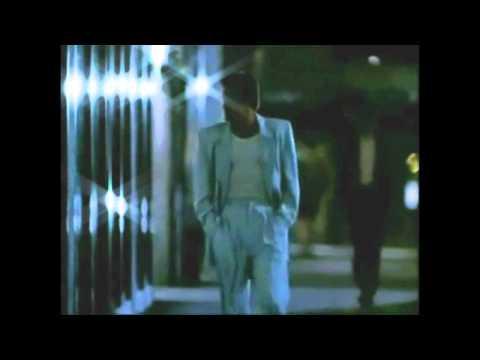 Dru Klein & Isa Mahal - You Belong to The City (dubstep remix)
