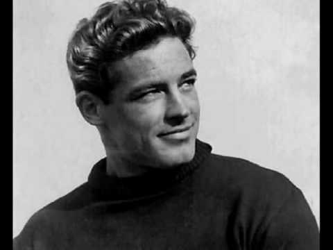 actor Guy Madison Tribute  1