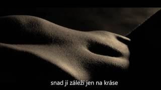 Karel Gott - Je jaka je s textem