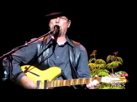 Roger McGuinn  Mr.  Tambourine Man   Ann Arbor, May 16, 2015