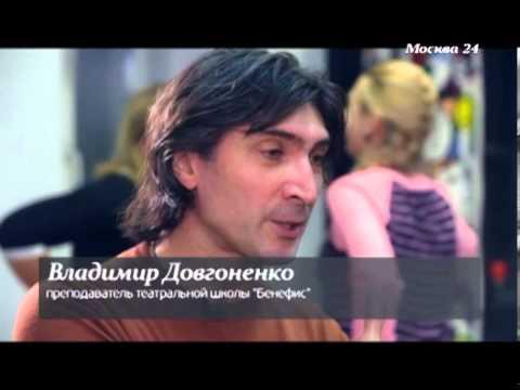 'Стиль жизни': Актёрское мастерство для жизни - Лучшие видео поздравления в ютубе (в высоком качестве)!