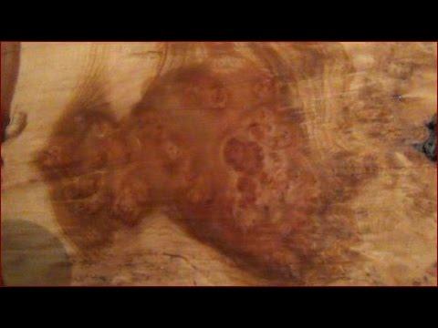 Изделие из капа / сувели: чаша в форме медведя. Материал: сувель березы. Размер: 75 см в длину, 45 см в ширину, 35 см в высоту. Медведь символ.