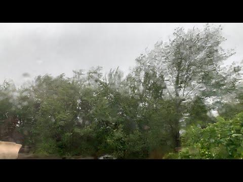 1600-adt-hurricane-dorian--halifax-nova-scotia