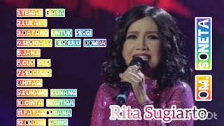 Download Rita Sugiarto(Kunang-kunang)