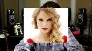 Using Dominant Function in Pop Music like Taylor Swift