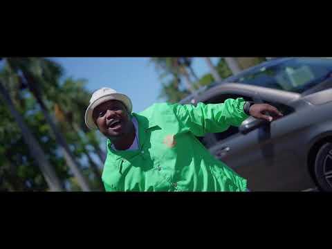 BEAST RSA Feat. Reece Madlisa, Zuma, Busta 929 & Dj Tira - Pepereza (Official Music Video)