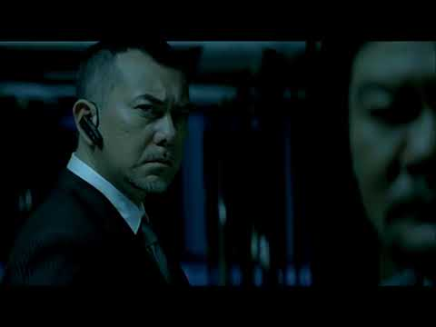 johnnie to election