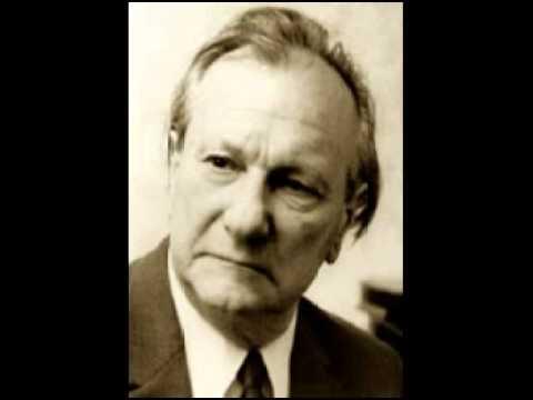 Jānis Ivanovs: Symphony No. 7 in C Minor