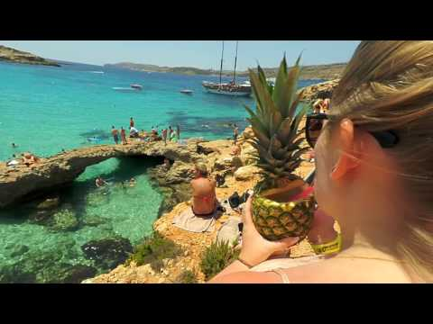 Malta - Holiday 2017