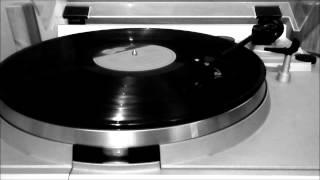 Arthur Guitar Kelly - If I Ever Get Back Home