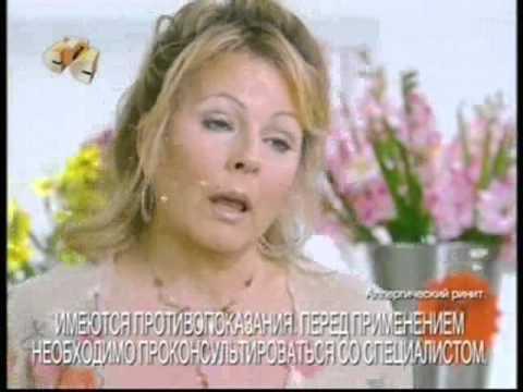 Реклама (СТС, 21.08.2012)