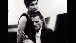 Chet Baker's Autumn Leaves
