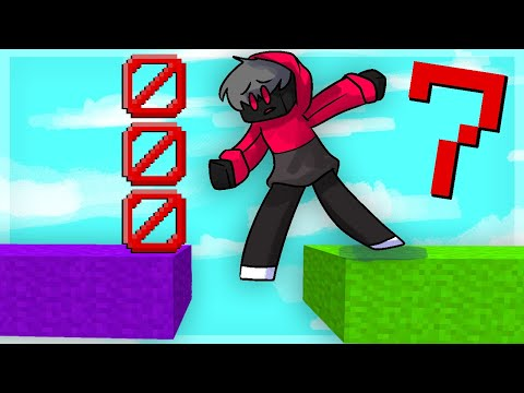 Bedwars Private Game Trolling 7