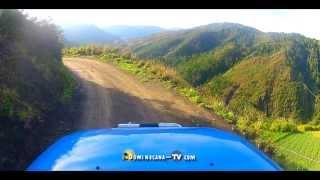 видео Путевки на Гаити в июле цена