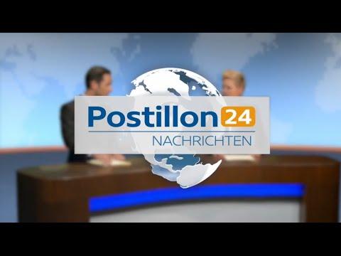 Folge 5 von Postillon24 - Wir berichten, bevor wir recherchieren | NDR