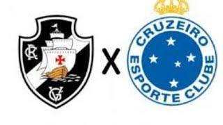 #vasco #cruzeiro #brasileirão    Futebol ao Vivo Vasco x Cruzeiro