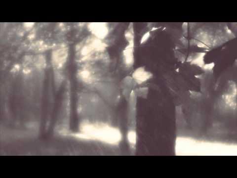 L'Acephale - November Song