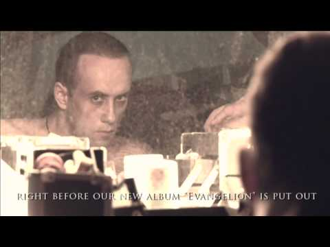 BEHEMOTH - Episode VII Ov Fire And The Void (OFFICIAL BEHIND THE SCENES)