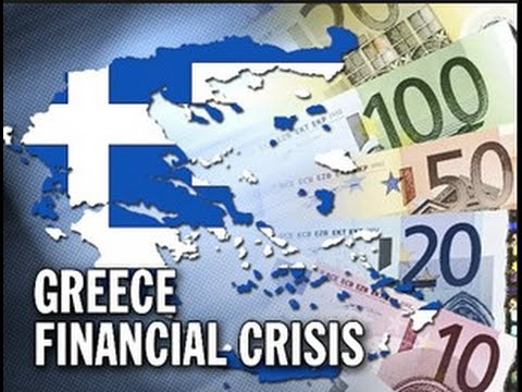 greece debt crisis essay