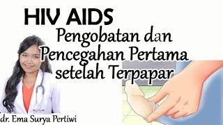 Ditemukannya kasus HIV/AIDS yang diidap tiga anak yatim piatu di Kabupaten Samosir, Sumatera Utara, .