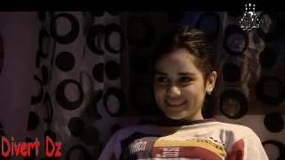 مسلسل قلوب تحت الرماد الحلقة  Film Ramadan 2016 DZ 2