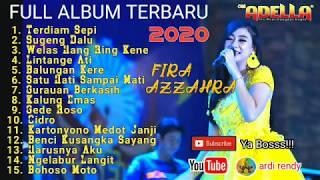 Download Full album lagu terbaru terdiam sepi sugeng dalu fira azzahra adella 2020