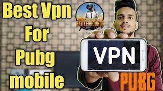Best vpn for pubg | best vpn for pubg mobile | vpn for pubg mobile | vpn for pubg screenshot 3