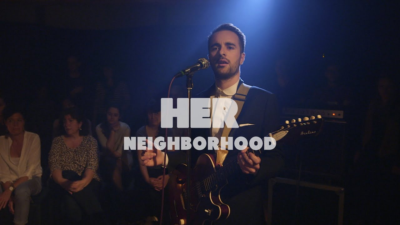 her-neighborhood-live-at-music-apartment-music-apartment