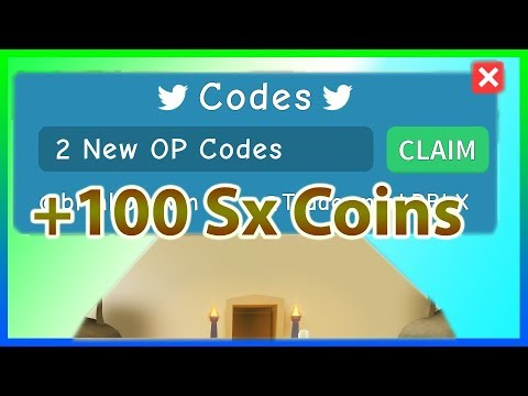 2 New Codes for Unboxing Simulator | Pyramid Paradise Area ...