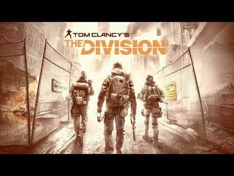 Tom Clancy's The Division - Расписание на глобальные события 2020г    Schedule Global Events 2020y.