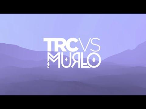 TRC vs Murlo –You & Me (official video)