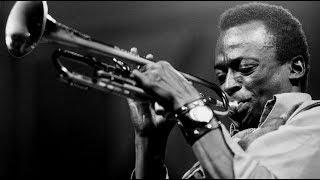 Miles Davis - All Blues (1964).