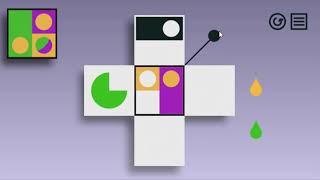 Naklejka Walkthrough Cool Math Games