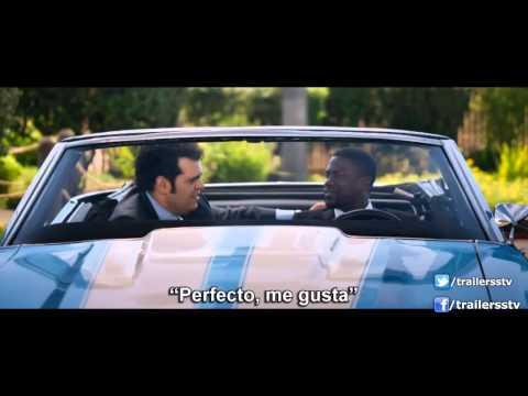Alquiler de Padrinos español latino por MEGA