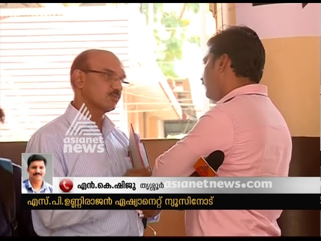 Crime branch to investigate fake appeals in School Kalolsavam