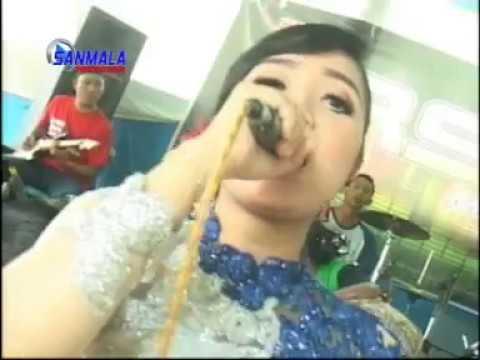 Nguber Welase  Astri - Campursari Dangdut Ersa Musik live Boneng