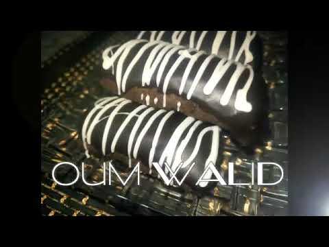 مطبخ-ام-وليد-اصابع-الشوكولا