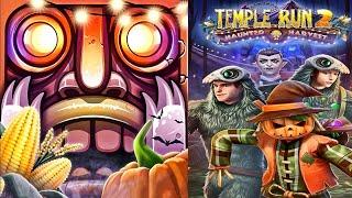 Temple Run 2 New Update 2021 screenshot 3